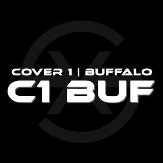 C1 BUF- Week 12 Broncos-Bills Recap Show Presented by Uncle Jumbos