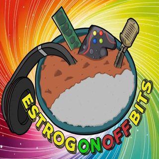 EstrogonoffBits Capítulo 5 : Guerra Dos consoles !