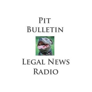 """The Hulk-Impact on the """"pit bull"""" image & breed registries with G.P Juarez"""