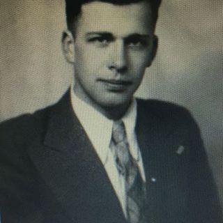 Genrich Altshuller: l'ingegnere che sfidò Stalin