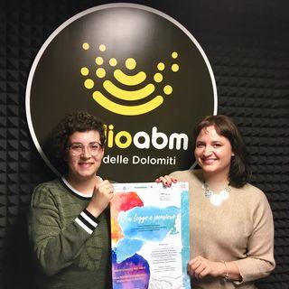 Alessia Munaro e Giulia Deon - Csv Belluno