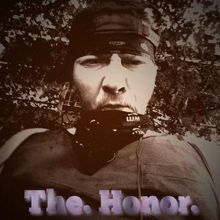 Vital One +++ The. Honor. Code. +++