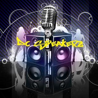 DC Speakerz