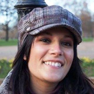 Quali sono le tappe preferite dai turisti italiani a Londra? - con Valentina Negri esperta di turismo faremo un tour a Londra....