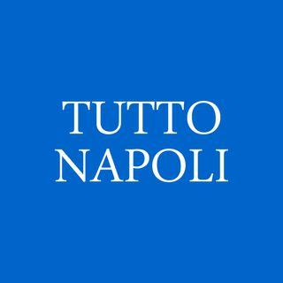 Tutto Napoli in Podcast del 27/09/2021
