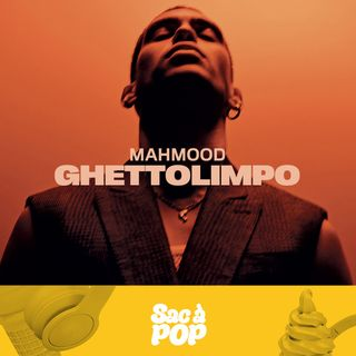 Ghettolimpo - Mahmood
