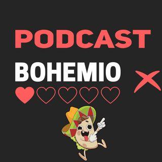 Podcast #1 Piloto | Dota 2 vs LOL | Próximos Juegos 2020 | The Last of Us 2 | Hellblade