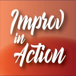 The Improv in Action Network