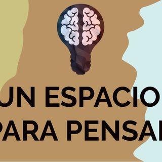 La filosofía de José Luis Sampedro