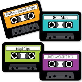 Cuál es la canción de los 80 que más recuerdos te trae?