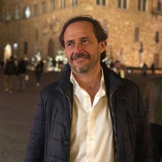 Lo Sport Locale post-covid - 4° puntata edizione Firenze