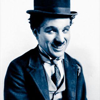 Ep. 17 | Charlie Chaplin - pt. 1
