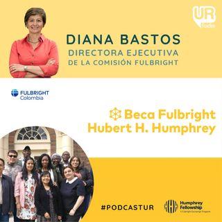 Si usted es un profesional destacado conozca la Beca Hubert