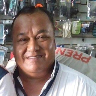 Otro periodista es asesinado en Veracruz
