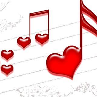 SlowJamz #ValentinesDay