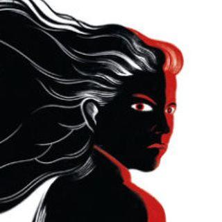 Cattività 8 - La dragunera di Enna (Linda Barbarino)