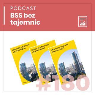 #180 Raport o litewskim rynku GBS 2020