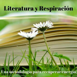 Literatura y Respiración