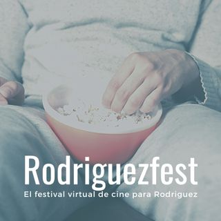 Rodriguezfest
