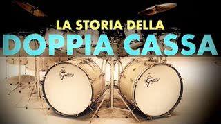 #20 - La Storia della DOPPIA CASSA
