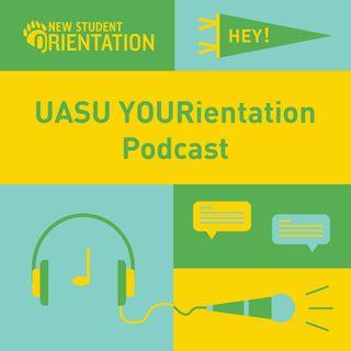 Season 2 [2021]: YOUR UAlberta campus!