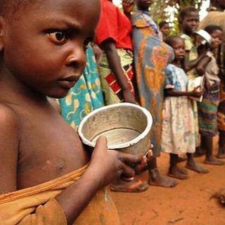 TSIBA MALONGA: KONGO A T'IL ABANDONNÉ SON PEUPLE BANTOUS ET CONGOLAIS ISOLELE - BANTUS HEBREUX ISRAELITES