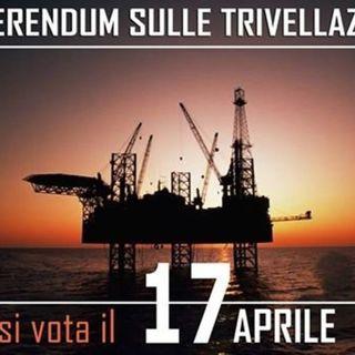 #to  Voto sì o voto no?