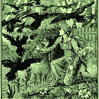 Fratelli Grimm: I dodici fratelli