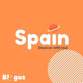 Blogus - Spain