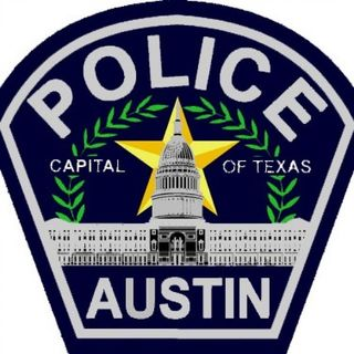 CCRS Special Report – Law Enforcement News Conference to discuss the Austin serial bomber