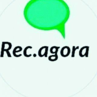 apresentação reclameagora