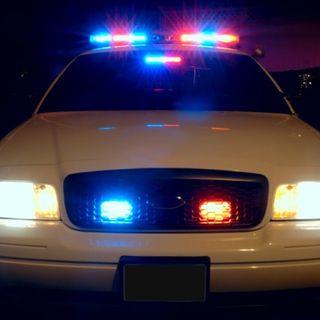 ep14: cops