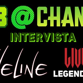 intervista-Eveline-Legend-Milano