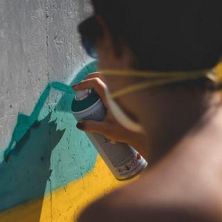 #smo La Playa e l'arte