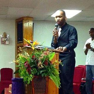 2015 Prophecy: Kingdom Ambassadorship