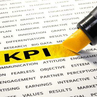 I KPI di uno studio professionale