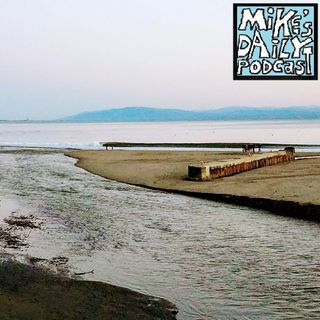 MikesDailyPodcast1804Capitola