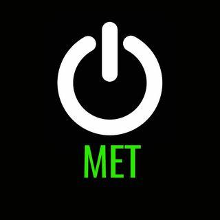 MET 66. Libera Espacio En Tu Smartphone