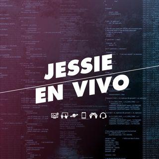 OLED: los televisores del futuro. Mi colaboración con @JessieCervantes