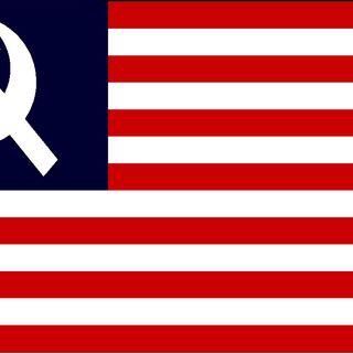 American Communism +
