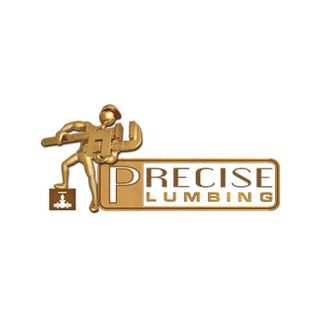 Washroom Electrical Services | Precise Plumbing & Drain Services