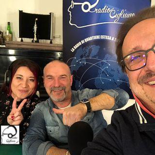 213 - Se prima con Angela Bianchi - 19.01.2019