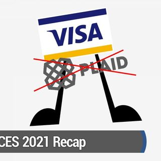 Tech News Weekly 166: Visa Won't Wear Plaid