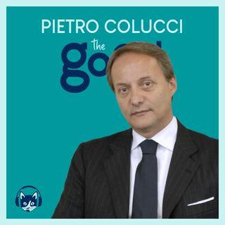 74. The Good List: Pietro Colucci - 5 ragioni per investire nella green economy