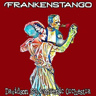 FrankensTango