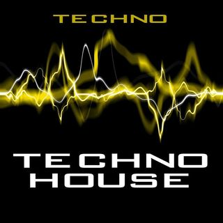 Air (Techno House Mix)