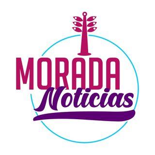 Morada Medellín