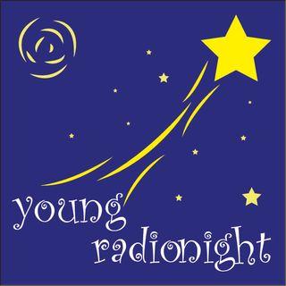 YoungRadioNight