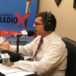 STRATEGIC INSIGHTS RADIO: The Importance of Business Plans