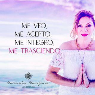 Meditación de respiración consciente - Aquí y ahora